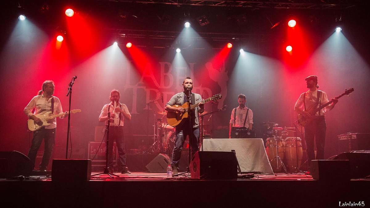 groupe_vabonga_et_les_bubars_concert_musique (19)