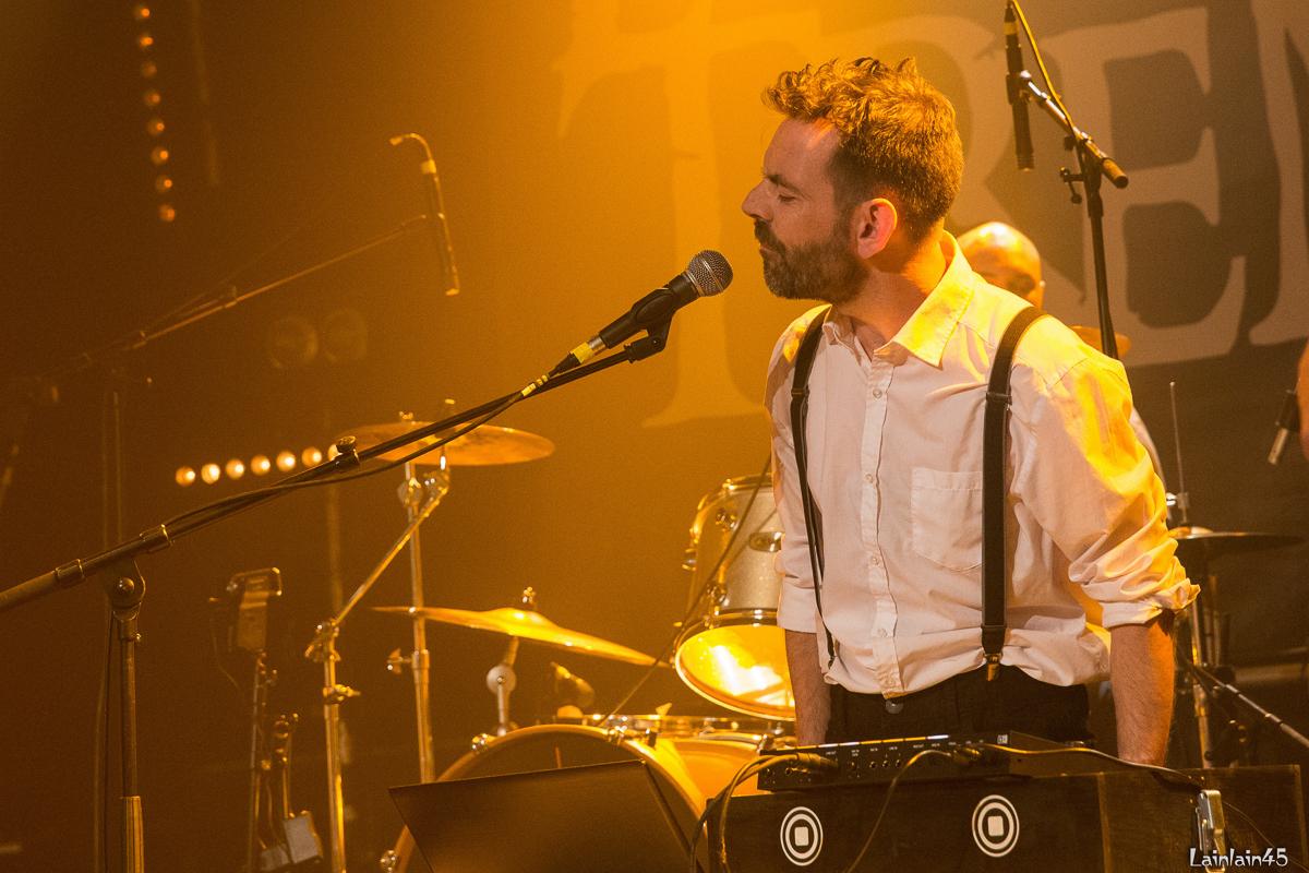 groupe_vabonga_et_les_bubars_concert_musique (21)