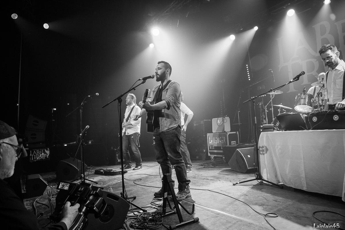 groupe_vabonga_et_les_bubars_concert_musique (22)