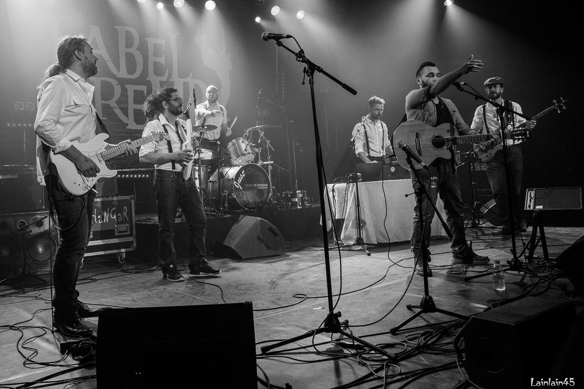 groupe_vabonga_et_les_bubars_concert_musique (24)