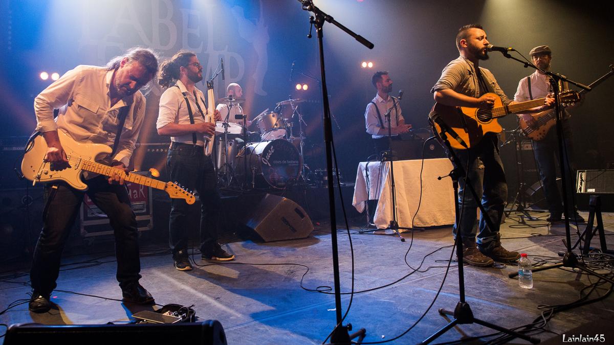 groupe_vabonga_et_les_bubars_concert_musique (27)