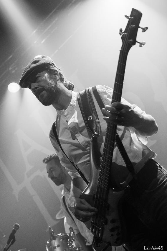 groupe_vabonga_et_les_bubars_concert_musique (28)