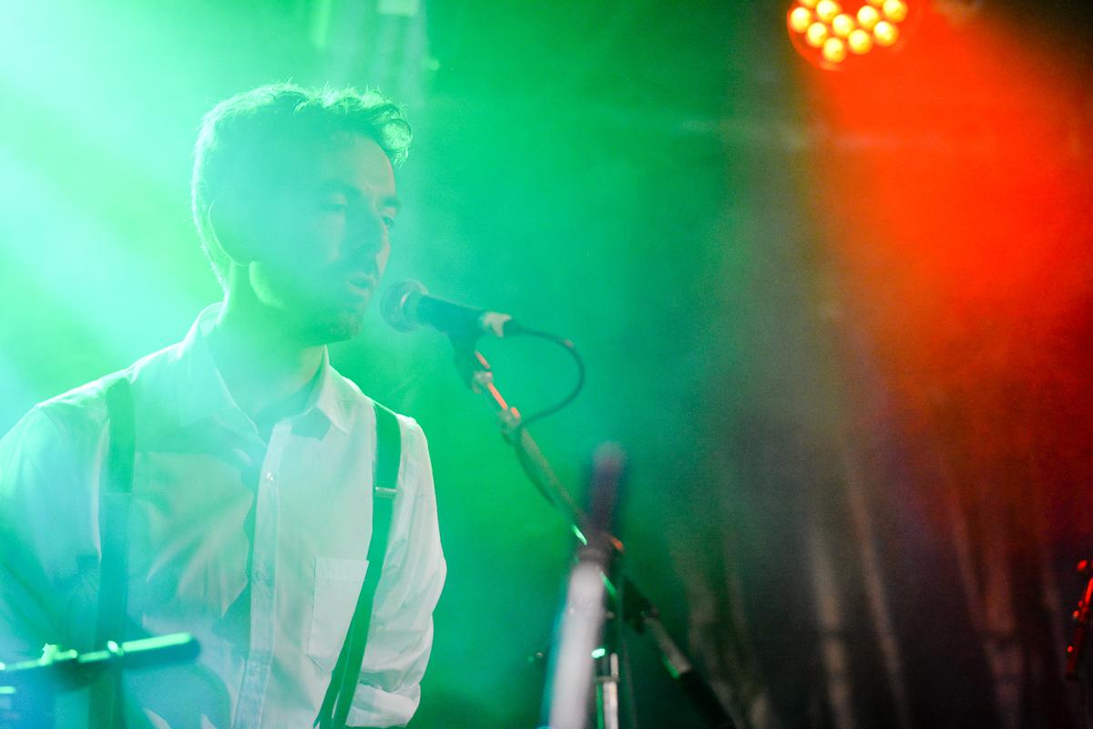 groupe_vabonga_et_les_bubars_concert_musique (3)