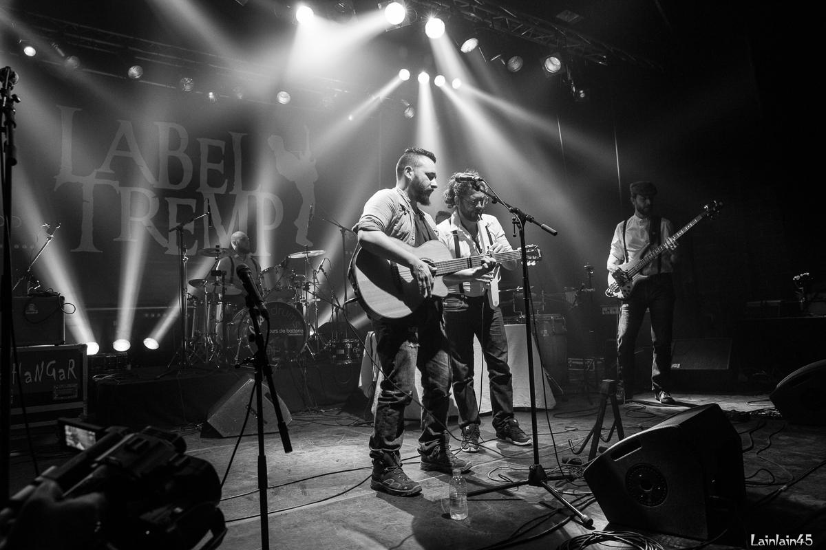 groupe_vabonga_et_les_bubars_concert_musique (30)