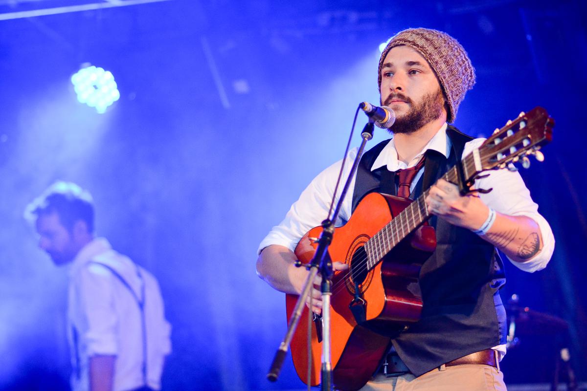 groupe_vabonga_et_les_bubars_concert_musique (5)