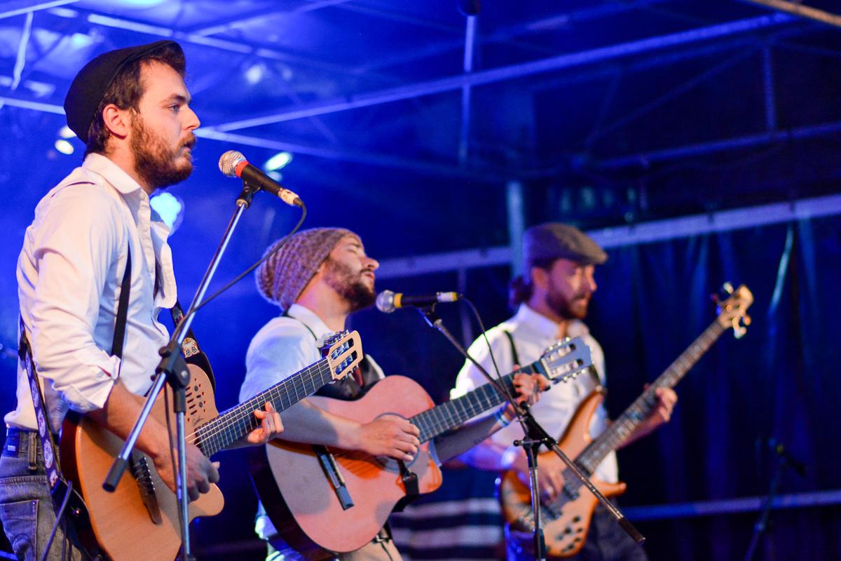 groupe_vabonga_et_les_bubars_concert_musique (7)