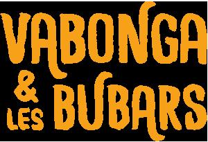 VABONGA & LES BUBARS