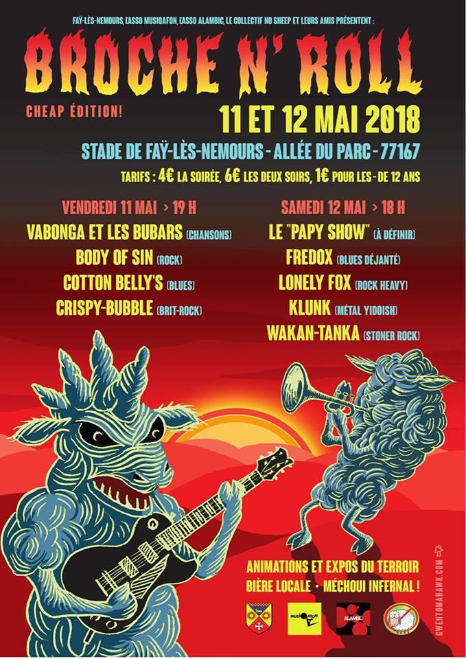 vabonga_bubars_en_concert (4)