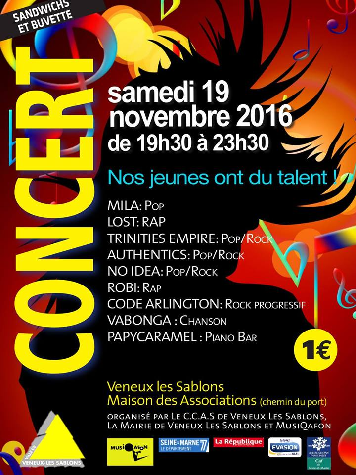 vabonga_bubars_en_concert (7)